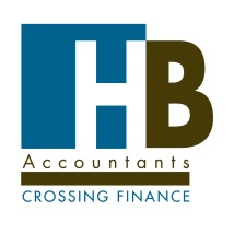 HB-Logo-Crossing-Finance-1