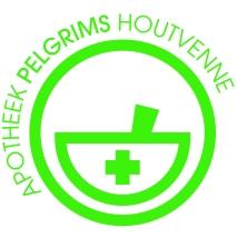 Logo Apotheek Pelgrims