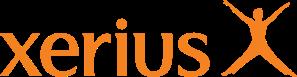 Xerius_logo_CMYK